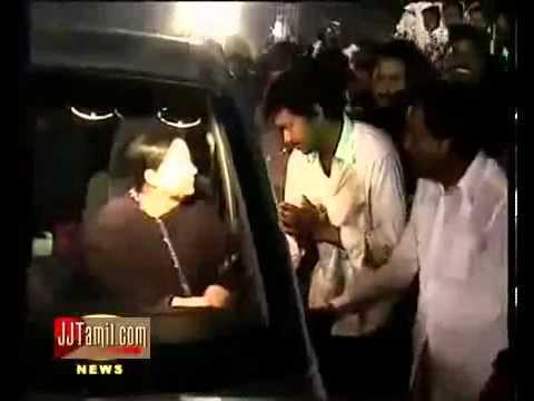 Jayalalitha Wishes Vijay And Ajith On Jjtamil Com Youtube