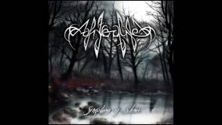"""""""Starry Eyes""""  - Afterlife Symphony"""