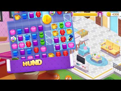 Decor Dream: Home for PC - Download Turbo VPN on Windows for free
