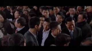 Жигшүүрт гудамж (korean movie) PART 13/16