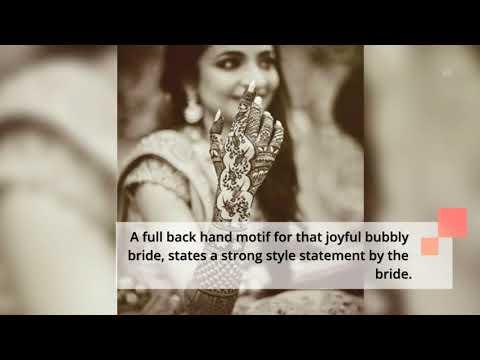 top-50+-bridal-mehndi-designs-for-hand-&-leg-|-mehndi-design-for-bride