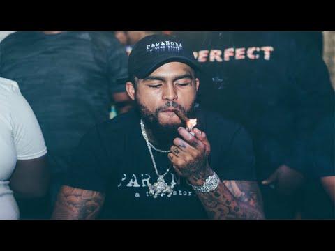 Dave East - Ain't No Nigga ft. Ms Hustle