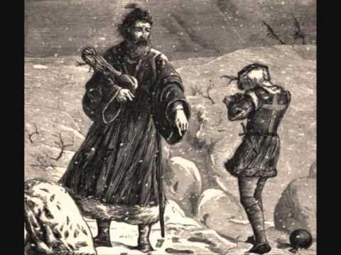 Good King Wenceslas by Mediaeval Baebes