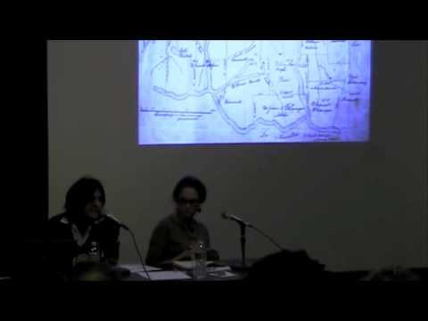 NYU CLACS Cuba Seminar  Marial Iglesias Utset December 14, 2009 H264 1Mbit Widescreen