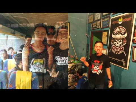 VIKING JAKARTA