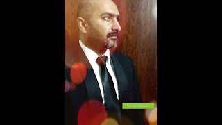 Signal Man   1 Short Story in Urdu Hindi LLb part 1 PU Lecturer Mk Bhutta