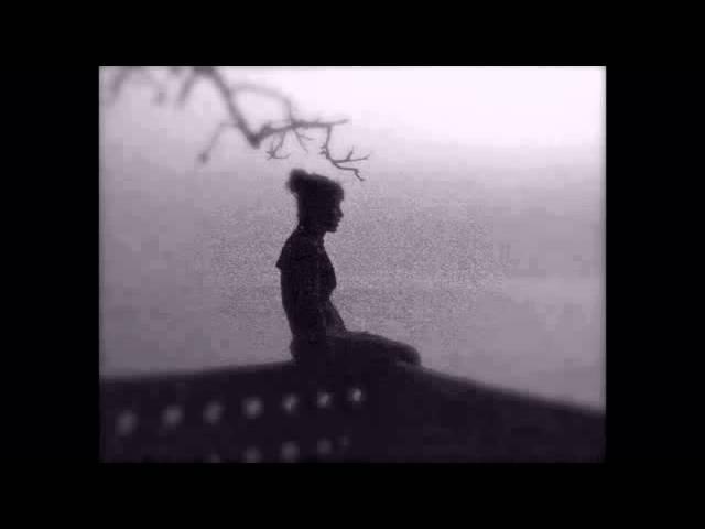 ben-lukas-boysen-16-darkentries00