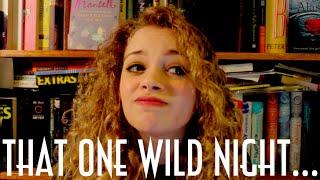 That One Wild Night... Thumbnail