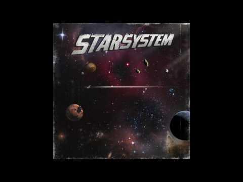 Starsystem - So Bad