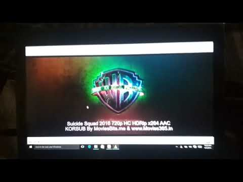 How to download suicide squad movie in...