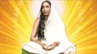 """ভক্তিগীতি--""""যেখানে মায়ের নাম সেখানে আনন্দধাম..."""" স্বামী বিবেকানন্দ পাঠচক্র মধুসূদন মন্ডল #PRANARAM"""
