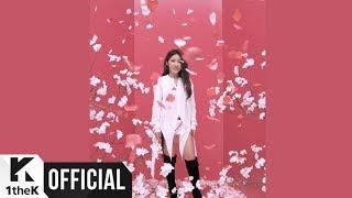 Teaser SURAN 수란 Love Story 러브스토리 Feat Crush