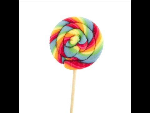 "Tiny Tim's ""On the Good Ship Lollipop"""