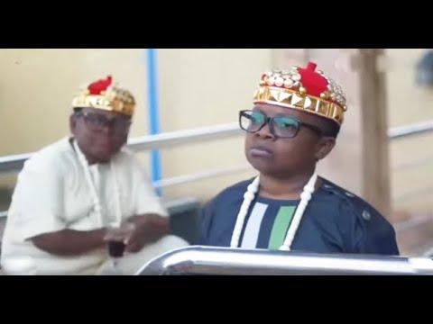 Download THE BILLIONAIRES  season 3&4 (Official Video) -New |Yul Edochie|Aki&Pawpaw|Latest Nigerian Movie