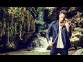 River Flows In You Yiruma Violin Cover By Valentino Alessandrini mp3