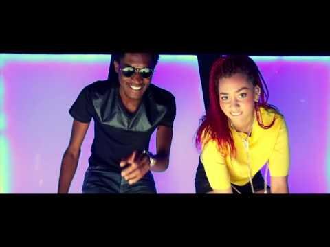 Bright-D x Belinda Myra feat. A Pass - READY ( Official Video)
