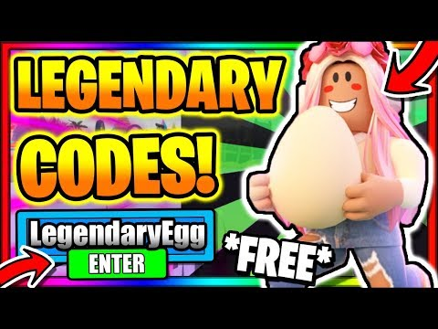 Egg Simulator Codes Roblox July 2020 Mejoress