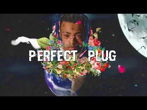 Yung Bans - So Long My Friend (Dedicated to XXXTentacion)