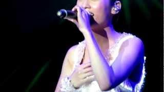 【高清HD】楊丞琳 『為愛啟丞演唱會』只想愛你