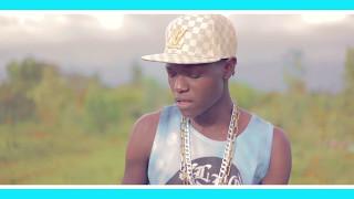 Download (Northern Uganda Music) My Destiny by Judas RapKnowledge X Preacher Man Official Music Video