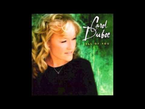 Sunny ♫ Carol Duboc