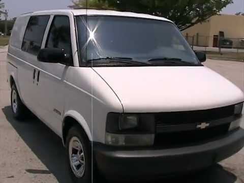 for sale 2002 chevy astro cargo van www southeastcarsales net youtube. Black Bedroom Furniture Sets. Home Design Ideas