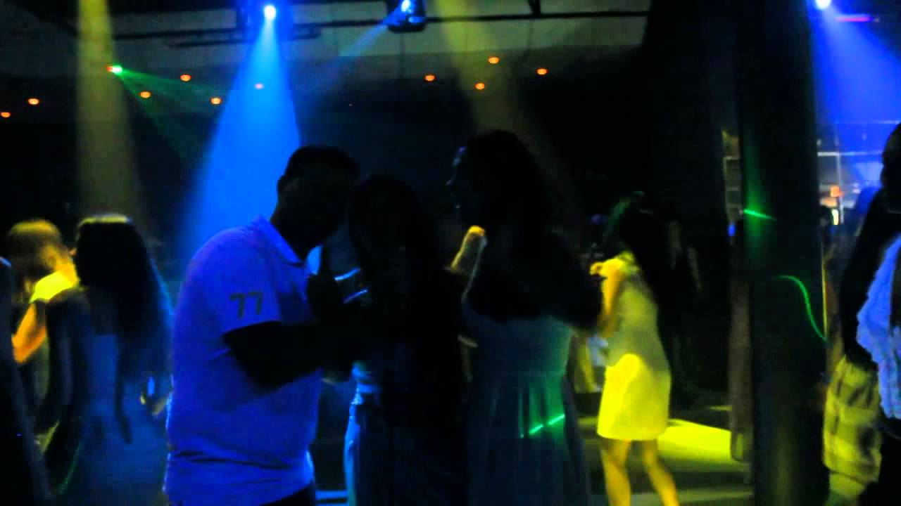 Ночного клуба малибу ночные клубы на кмв
