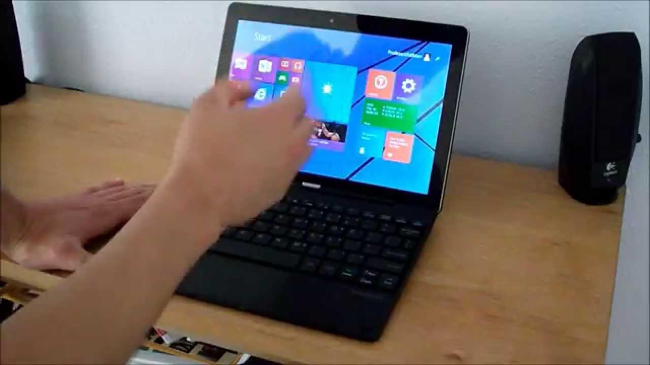 Windows nextbook flex 10 - Windows Nextbook Flex 10 28