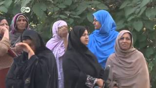 قوات الأمن الباكستانية تشن حملة في البنجاب بعد تفجير قتل 70 شخصا | الأخبار