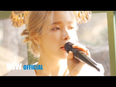 [Special] Solar x Kassy - 이 노랜 꽤 오래된 거야 FULL LIVE ver.