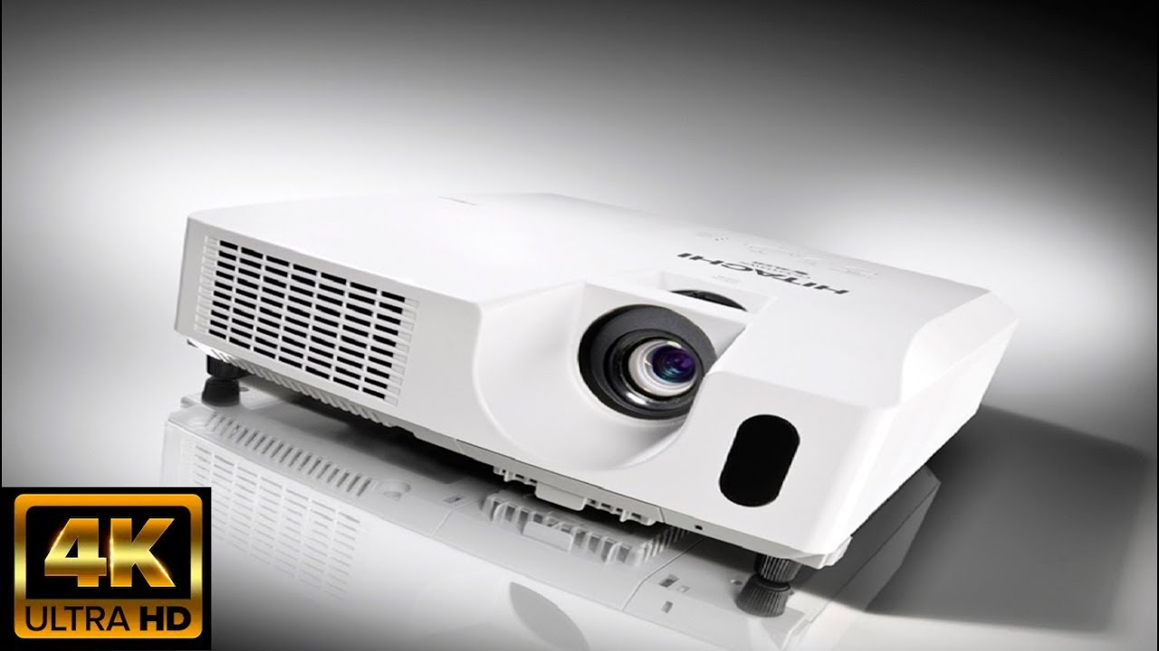 Best Home Theater Projector 2020.Home Theater Projector 2020 Top 5 Best 4k Home Theater Projector Amazon