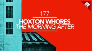 Hoxton Whores - Mirror (Original Mix)