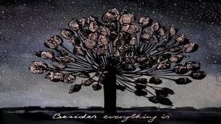 Besides - Everything is (Full Album)