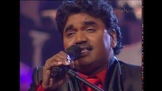 Purane - Rohan De Silva