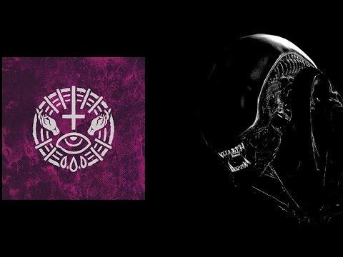 [Hardcore] Deathmachine - World's End