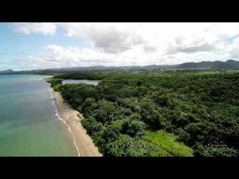 Resort Homes Fiji - Beach Front Investment
