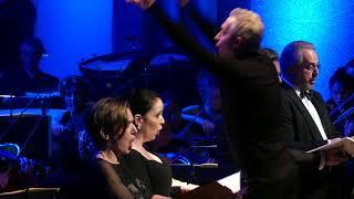 Baixar Messa Da Requiem - Giuseppe Verdi 19.11.2017