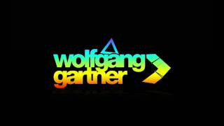 Wolfgang Gartner - Welcome back |HD|
