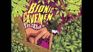 "Bionic Cavemen ""The 77"""