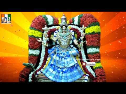 ASTALAKSHMI STUTHI - LAKSHMI DEVI STOTRAM- BHAKTHI TV | NAVARATHRI SONGS