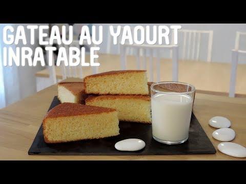 le-gÂteau-au-yaourt-[inratable]