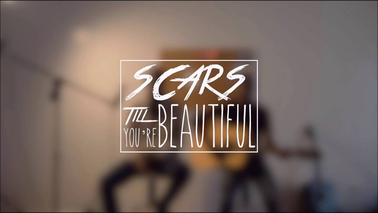 Darren Hayes - So Beautiful Lyrics
