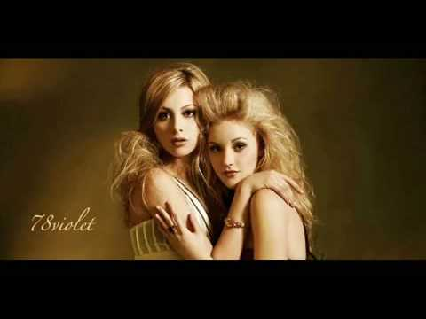 78violet (Aly And AJ) - We're An American Band (Full Song HQ)