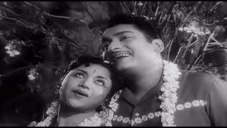 ponnenben - Policekaran Magal.Evergreen hit song PBS Janaki Duet பொன் என்பேன் போலீஸ்காரன் மகள்