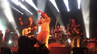 Bonnie und Clyde - Seiler & Speer live 2016