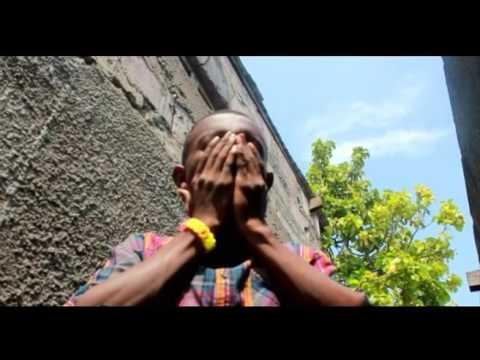 Gag BIAMBA cine africa film 43