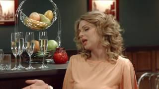 Как Блондинка развела мужика на коктейль   На Троих