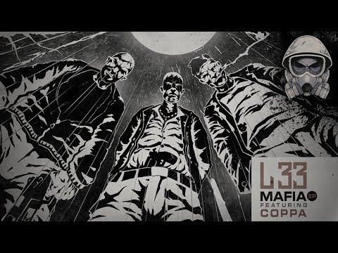 L 33 - Mafia