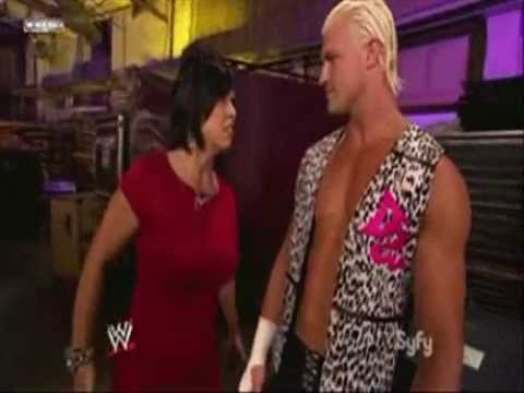 Vickie Guerrero says Dolph Ziggler must pick his entrance number for the Royal Rumble Match: Raw, Ja from YouTube · Duration:  1 minutes 7 seconds