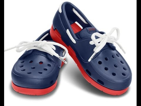 crocs - photo #45